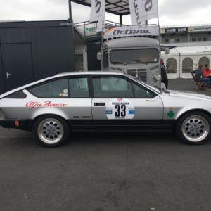 Nürburgring-Eifelrennen 2017-RacingTeam Götzelmann_20