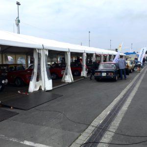 Nürburgring-Eifelrennen 2017-RacingTeam Götzelmann_25