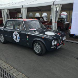 Nürburgring-Eifelrennen 2017-RacingTeam Götzelmann_27