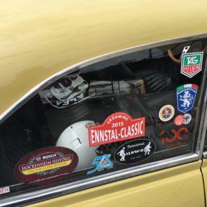 Nürburgring-Eifelrennen 2017-RacingTeam Götzelmann_39
