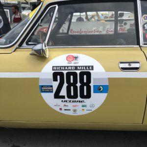 Nürburgring-Eifelrennen 2017-RacingTeam Götzelmann_44