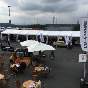 Nürburgring-Eifelrennen 2017-RacingTeam Götzelmann_49