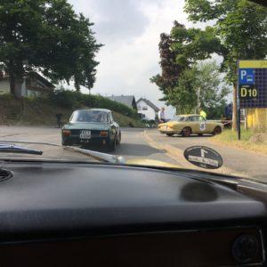 Nürburgring-Eifelrennen 2017-RacingTeam Götzelmann_52