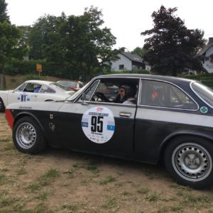 Nürburgring-Eifelrennen 2017-RacingTeam Götzelmann_64