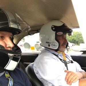 Nürburgring-Eifelrennen 2017-RacingTeam Götzelmann_66