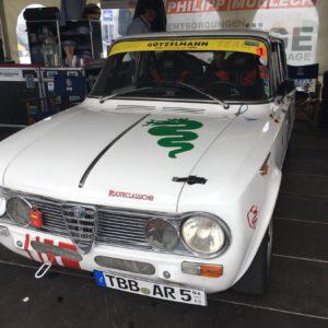 Nürburgring-Eifelrennen 2017-RacingTeam Götzelmann_11