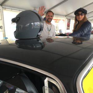 Nürburgring-Eifelrennen 2017-RacingTeam Götzelmann_21