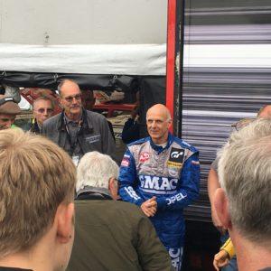 Nürburgring-Eifelrennen 2017-RacingTeam Götzelmann_22