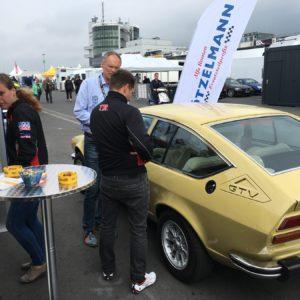 Nürburgring-Eifelrennen 2017-RacingTeam Götzelmann_28