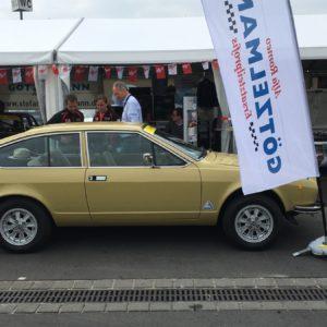 Nürburgring-Eifelrennen 2017-RacingTeam Götzelmann_29