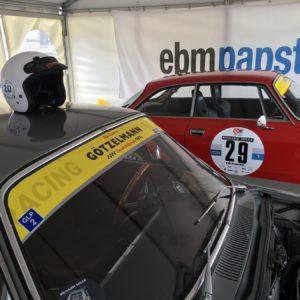 Nürburgring-Eifelrennen 2017-RacingTeam Götzelmann_37