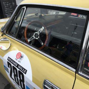 Nürburgring-Eifelrennen 2017-RacingTeam Götzelmann_41