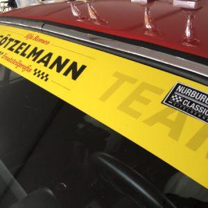 Nürburgring-Eifelrennen 2017-RacingTeam Götzelmann_5