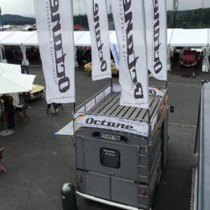 Nürburgring-Eifelrennen 2017-RacingTeam Götzelmann_50