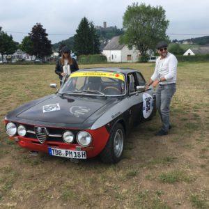 Nürburgring-Eifelrennen 2017-RacingTeam Götzelmann_55