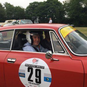 Nürburgring-Eifelrennen 2017-RacingTeam Götzelmann_57