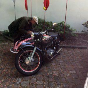 Oldtimertreffen-Amorbach-2017-AlfaRomeo_1